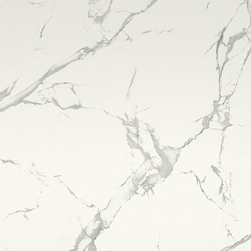 Natura Mastidek for Dekton