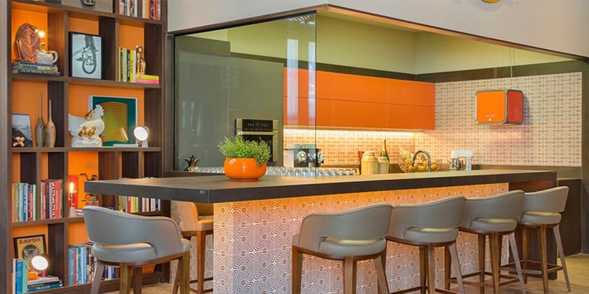 Midcentury Style Design Midcentury Style Interior Design Midcentury Style Kitchen Design